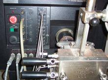 Haake HBI System 90 Torque Rheo