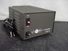 Tripp Lite PR-15B 13.8VDC 15Amp