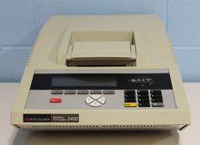 Perkin Elmer GeneAmp PCR System