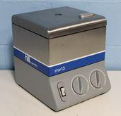 Hill Scientific Micro Centrifug