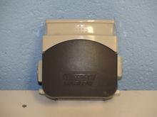 Watson Marlow 313D Flip-top Pum