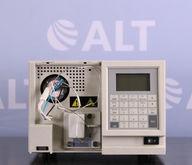 Waters 487 UV-Vis Detector