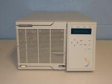 Hewlett Packard 1050 Diode Arra