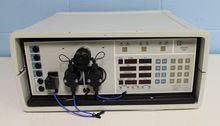 Dionex AGP-1 Advanced Gradient