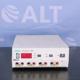Bio-Rad PowerPac 200 Power Supp