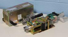 Shimadzu FCV-14AH  Controller w