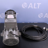 Baldor Electric B2645039 DC Mot