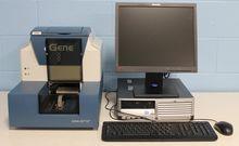 eGene HDA-GT12 System