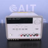 Agilent Technologies E3631A 80W