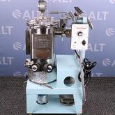 BSL Nat'l BD 87 Bioreactor SS,