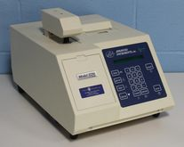 Advanced Instruments Model 3250