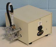 Cole-Parmer 52130 Pump with Mas