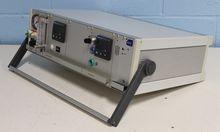 Wave Biotech Bioreactor 19 Rack
