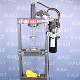 Dake Hydraulic Press C6322HSE-5