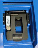 Molecular Devices GenePix 4000B