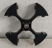 ALC/Astell Rotor Model T128 Swi