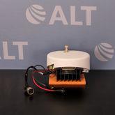 Agilent Technologies G1978B Mul