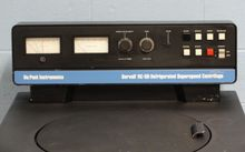 Sorvall RC-5B Refrigerated Supe