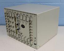 Modular Instruments Inc. MI2 Mi