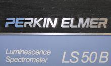 Perkin Elmer LS-50B Luminescenc