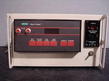 Bio-Rad Gene Pulser Model 16520
