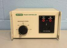 Bio-Rad Pulse Controller P/N 16