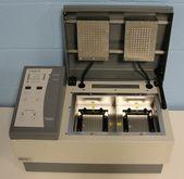 Zymark TurboVap 96 Concentratio