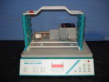 INTEGRA Biosciences Tecnomouse