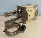 AB Sciex Turbo Ion Spray Model