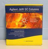 Agilent Technologies J&W DB-1ms