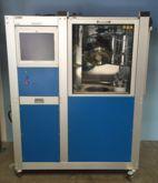 Biotage Advancer Kilobatch / 35