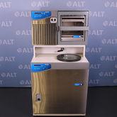 Labconco FreeZone Plus 6 Liter