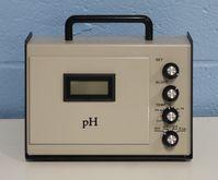 Cole-Parmer Digital pH/mV Meter