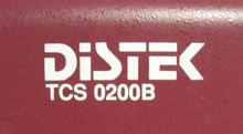 Distek 2100B Dissolution System