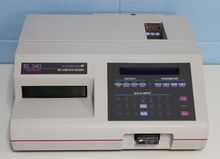 BioTek EL340 Automated Micropla