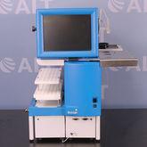 Biotage SP1 Flash Chromatograph