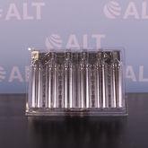 Caliper Life Sciences TurboVap