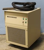 Beckman Neslab Immersion Cooler