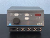 E-C Apparatus Corp. EC250-90 Po