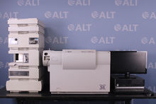 HP/Agilent G2445D 1100 Series