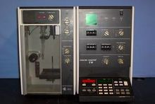 Beckman Coulter ZM  Coulter Cou