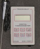 Traceable 4000 Digital Thermome