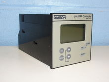 Oakton pH 800 pH/ORP Controller