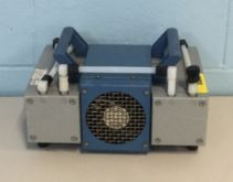 Vacuubrand Model MD4C2004/02