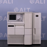 Waters 2690 Alliance HPLC Separ