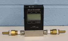 Alicat Scientific Model M-10SCC