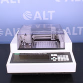 Bio-Rad AS-100 HPLC Automatic S