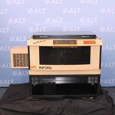 Infors Multitron II Model 11020
