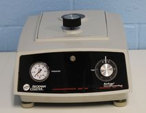 Beckman Airfuge CLS Ultracentri