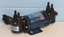 Cole-Parmer Model 7530-60 Dual